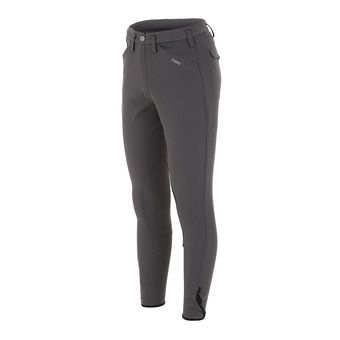 Pants - Men's - RODRIGO anthracite