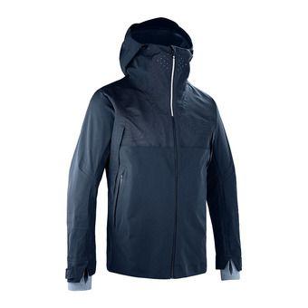 Element Jacket Homme Navy