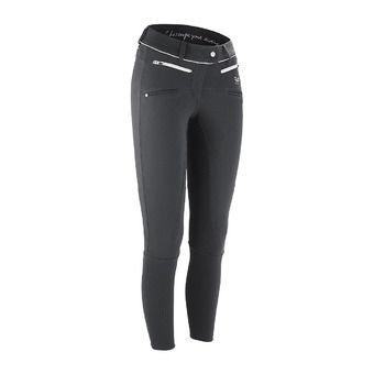Horse Pilot X BALANCE II - Pantalon Femme gris