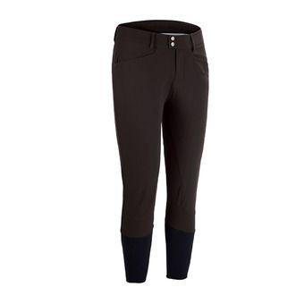 Horse Pilot X BALANCE II - Pantalon Homme marron