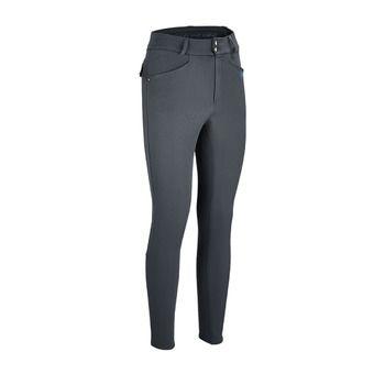 Horse Pilot X-BALANCE - Pantalon Homme grey