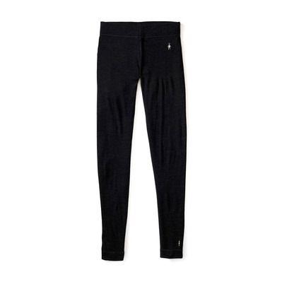 https://static.privatesportshop.com/1679201-5390162-thickbox/smartwool-merino-250-bottom-tights-women-s-black.jpg
