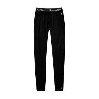 Smartwool MERINO 150 BOTTOM - Collant Femme black