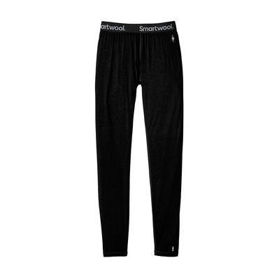 https://static2.privatesportshop.com/1679204-5390165-thickbox/smartwool-merino-150-bottom-tights-women-s-black.jpg