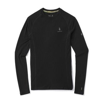 Smartwool MERINO 200 - Base Layer - Men's - black
