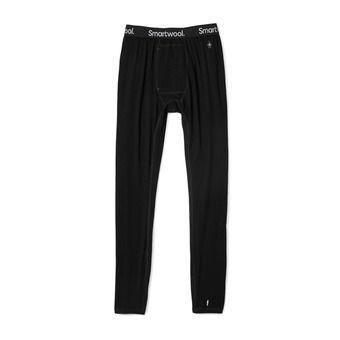 Smartwool MERINO 150 BOTTOM - Collant Homme black