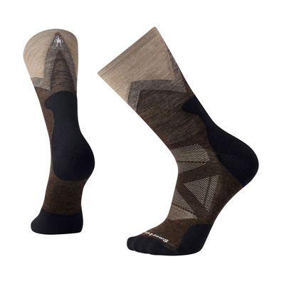 https://static.privatesportshop.com/1679213-5369888-thickbox/smartwool-pro-approach-light-elite-crew-socks-black.jpg