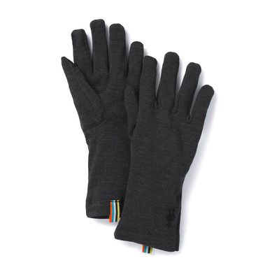https://static2.privatesportshop.com/1679218-5389377-thickbox/smartwool-merino-250-gants-homme-charcoal-heather.jpg