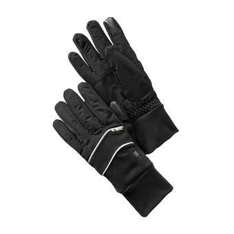 Smartwool PHD TRAINING - Gloves - black
