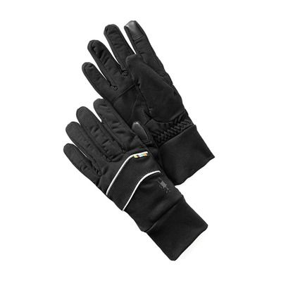 https://static2.privatesportshop.com/1679219-5369883-thickbox/smartwool-phd-training-gants-black.jpg