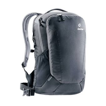 Deuter GIGA 28L - Backpack - black