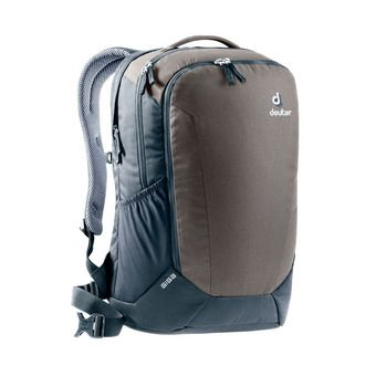 Deuter GIGA 28L - Backpack - coffee/black