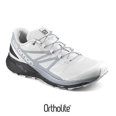 https://static.privatesportshop.com/1684032-5413111-thickbox/chaussures-trail-femme-sense-ride-white-gy-pearl-blue.jpg