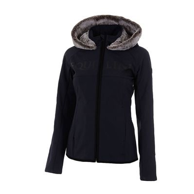 https://static2.privatesportshop.com/1684224-5642928-thickbox/veste-dual-tech-femme-elly-blue.jpg