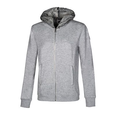 https://static.privatesportshop.com/1684227-5470166-thickbox/equiline-kya-sweat-femme-melange-gray.jpg