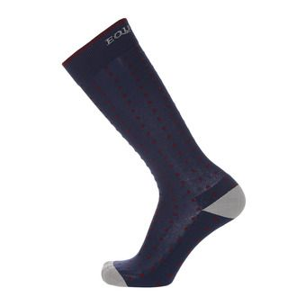Equiline DOT - Chaussettes crown