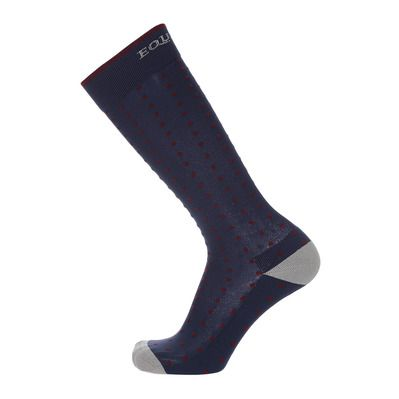 https://static2.privatesportshop.com/1684231-5570228-thickbox/equiline-dot-chaussettes-crown.jpg