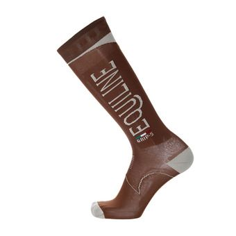 Equiline BOOT - Chaussettes mustang