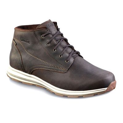 https://static.privatesportshop.com/1692446-8097899-thickbox/meindl-westport-pro-gtx-chaussures-randonnee-homme-brun.jpg