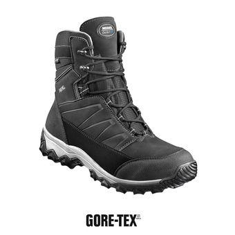 Meindl SELLA GTX - Après-ski mujer black