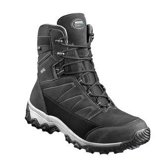 Meindl SELLA GTX - Après-Ski Boots - Women's - black