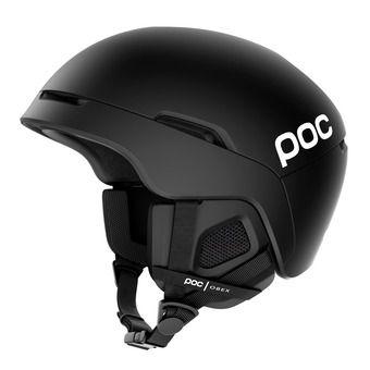 Poc OBEX SPIN - Ski Helmet - uranium black