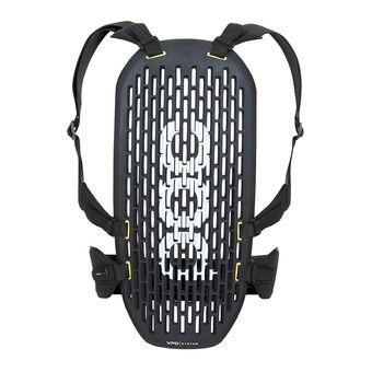 Poc VPD SYSTEM BACK - Back protection - uranium black