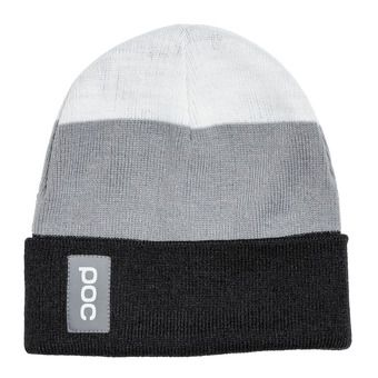 Poc STRIPE - Bonnet uranium multi black