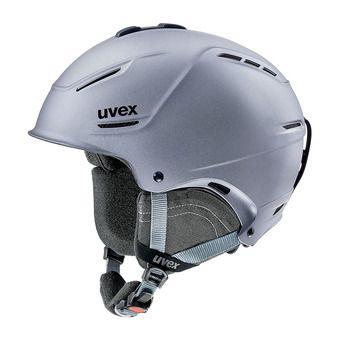 Uvex P1US 2.0 - Casco da sci strato met mat