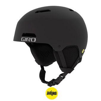 Giro LEDGE FS MIPS - Casque ski blk