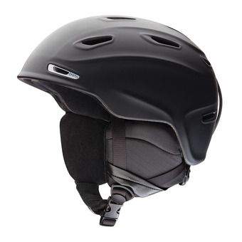 Smith ASPECT MIPS - Ski Helmet - matte black