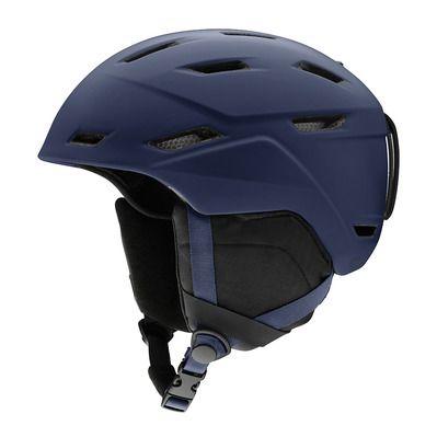 https://static.privatesportshop.com/1744632-5573130-thickbox/smith-mission-ski-helmet-matte-ink.jpg