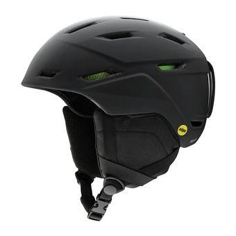 Smith MISSION MIPS - Ski Helmet - matte black