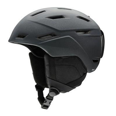 https://static.privatesportshop.com/1744635-5573126-thickbox/smith-mirage-ski-helmet-matte-black-pearl.jpg