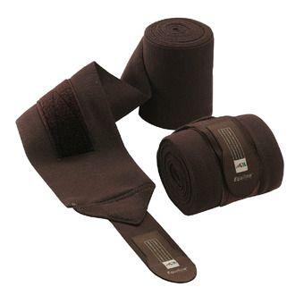 Bandes de repos STABLE brown