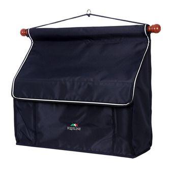 Equiline HOLDER - Porte-accessoires blue