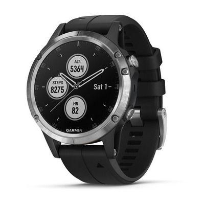 https://static.privatesportshop.com/1761980-5565288-thickbox/garmin-fenix-5-plus-watch-black.jpg