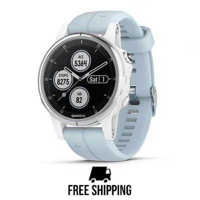 https://static.privatesportshop.com/1761982-6113569-thickbox/garmin-fenix-5s-plus-montre-blanc.jpg