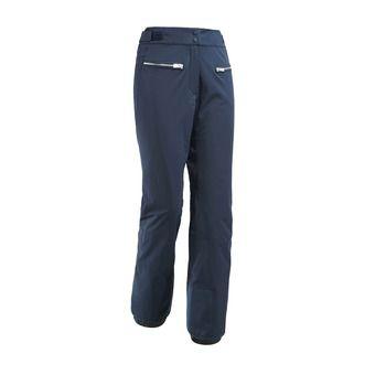 Pantalon de ski femme BIG SKY dark night