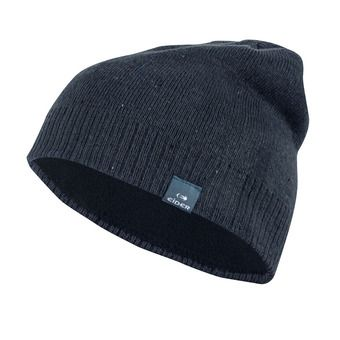 Bonnet homme COLE VALLEY dark night