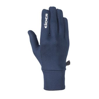 Guantes THERMOLIGHT dark night