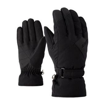 KILIA GTX(R) lady glove Femme black