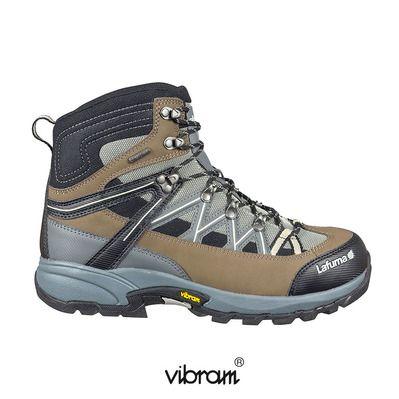 https://static.privatesportshop.com/1770634-5613364-thickbox/chaussures-de-randonnee-homme-m-atakama-ii-marmot-stone.jpg