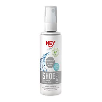 Hey SHOE FRESH - Spray anti-odeurs