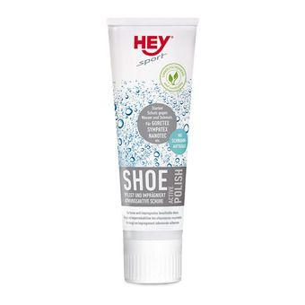 Gel protecteur pour chaussures ACTIVE POLISH 75 ml