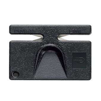 Gerber SHARPENER - Affilatore nero