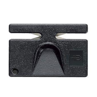Gerber SHARPENER - Afilador negro