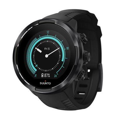https://static.privatesportshop.com/1780977-5606772-thickbox/suunto-9-baro-watch-black.jpg
