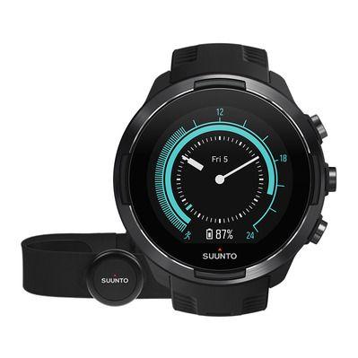 https://static.privatesportshop.com/1780978-5606756-thickbox/suunto-9-baro-watch-black-heart-rate-belt.jpg