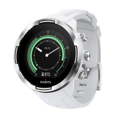 https://static2.privatesportshop.com/1780979-5606740-thickbox/suunto-9-baro-watch-white.jpg
